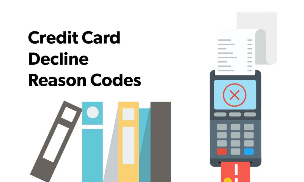 costliest-credit-error-you-should-avoid
