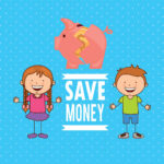 how-to-save-money-fast