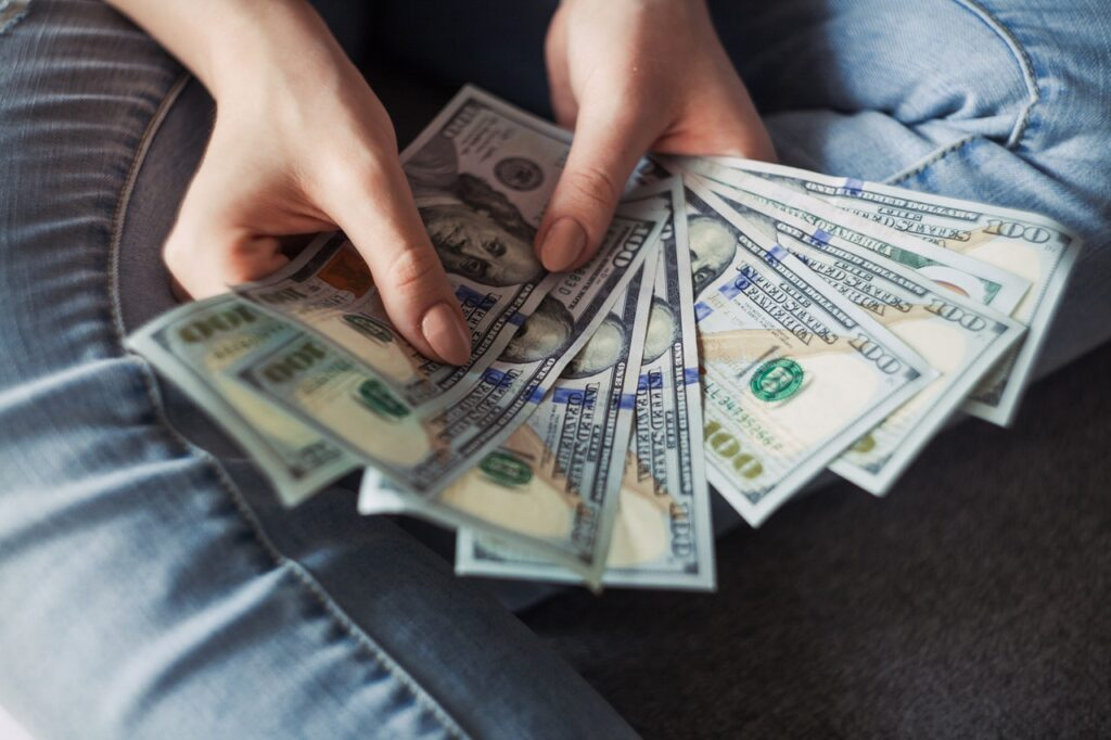 what-happens-when-you-default-on-your-payday-loan-payments
