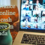 e-transfer payday loans