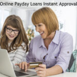 online-payday-loans
